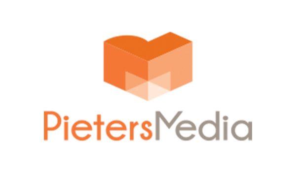 Pieters-media